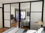 Vente Maison 7 pièces 141m² Parthenay (79200) - Photo 21