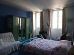 Vente Maison 7 pièces 307m² Argenton-sur-Creuse (36200) - Photo 11