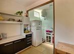 Vente Appartement 3 pièces 76m² Remire-Montjoly (97354) - Photo 6