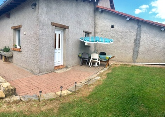 Sale House 2 rooms 65m² Buffignécourt (70500) - Photo 1