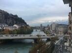 Vente Appartement 4 pièces 112m² Grenoble (38000) - Photo 4