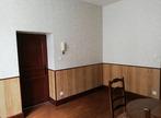 Vente Appartement 1 pièce 16m² Neufchâteau (88300) - Photo 2