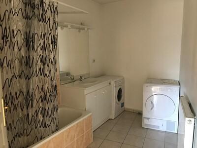 Location Appartement 3 pièces 66m² Saint-Étienne (42100) - Photo 13