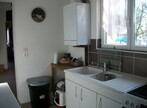 Location Maison 3 pièces 89m² Chauny (02300) - Photo 6