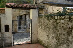 Sale House 3 rooms 60m² La Motte-d'Aigues (84240) - Photo 1