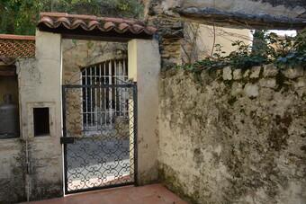 Vente Maison 3 pièces 60m² La Motte-d'Aigues (84240) - photo