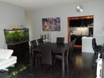 Vente Appartement 3 pièces 87m² Chauny (02300) - Photo 1