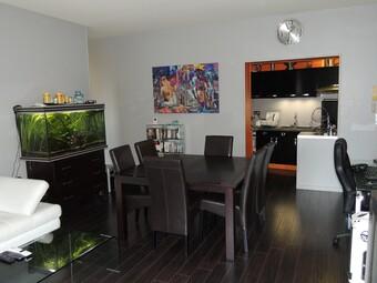 Vente Appartement 3 pièces 87m² Chauny (02300) - photo