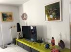 Vente Maison 6 pièces 138m² Brunstatt (68350) - Photo 11