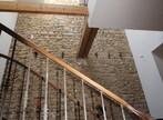 Vente Maison 8 pièces 260m² Romans-sur-Isère (26100) - Photo 4