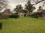 Vente Maison 5 pièces 116m² Bellerive-sur-Allier (03700) - Photo 8