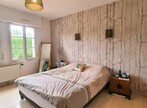 Sale House 5 rooms 160m² Frencq (62630) - Photo 12