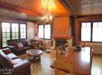 Sale House 5 rooms 116m² Beaurainville (62990) - Photo 4