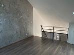 Vente Appartement 3 pièces 70m² Voiron (38500) - Photo 6
