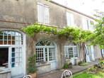 Vente Maison 13 pièces 260m² La Tremblade (17390) - Photo 4