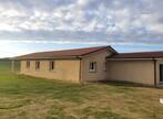 Vente Maison 6 pièces 115m² Beaufort (38270) - Photo 2
