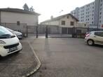 Location Garage 14m² Saint-Martin-le-Vinoux (38950) - Photo 2