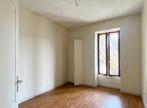 Vente Appartement 3 pièces 55m² Renage (38140) - Photo 11