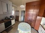 Vente Maison 88m² Autry-le-Châtel (45500) - Photo 3
