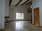 Vente Maison 6 pièces 210m² Montélimar (26200) - Photo 3