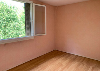 Sale Apartment 4 rooms 67m² LUXEUIL LES BAINS - Photo 1