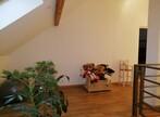 Vente Maison 5 pièces 180m² Luriecq (42380) - Photo 5