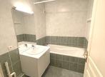 Location Appartement 3 pièces 71m² Sélestat (67600) - Photo 6
