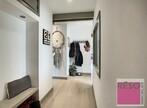 Vente Appartement 4 pièces 108m² Scientrier (74930) - Photo 14