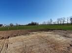 Vente Terrain 462m² Scherwiller - Photo 2