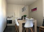 Vente Appartement 4 pièces 73m² Guilherand-Granges (07500) - Photo 4
