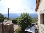 Sale House 5 rooms 90m² La Terrasse (38660) - Photo 4