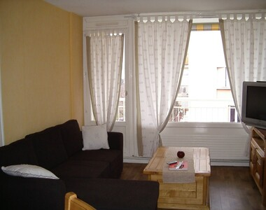 Location Appartement 4 pièces 78m² Le Pont-de-Claix (38800) - photo
