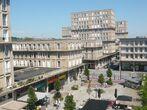 Vente Appartement 4 pièces 91m² Le Havre (76600) - Photo 7