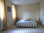 Vente Maison 10 pièces 310m² Vineuil-Saint-Firmin (60500) - Photo 10