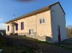 Vente Maison 5 pièces 115m² Cusset (03300) - Photo 7