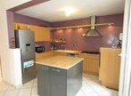 Vente Appartement 5 pièces 82m² Seyssinet-Pariset (38170) - Photo 1
