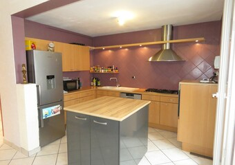 Vente Appartement 5 pièces 82m² Seyssinet-Pariset (38170) - photo