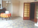 Vente Maison 7 pièces 130m² Saint-Laurent-de-la-Salanque (66250) - Photo 3