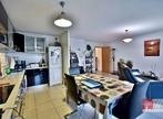 Vente Appartement 4 pièces 85m² Cruseilles (74350) - Photo 2