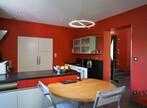 Sale House 3 rooms 93m² Claix (38640) - Photo 9