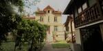 Vente Maison 6 pièces 137m² Grenoble (38000) - Photo 1