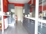 Sale Apartment 3 rooms 70m² Grenoble (38000) - Photo 4