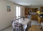 Renting House 6 rooms 130m² Port-Saint-Père (44710) - Photo 3