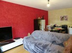 Location Appartement 2 pièces 58m² Bourgoin-Jallieu (38300) - Photo 3