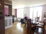 Sale Apartment 4 rooms 66m² Sassenage (38360) - Photo 1