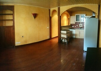 Vente Appartement 2 pièces 43m² Rumilly (74150) - Photo 1