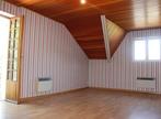 Vente Maison 8 pièces 314m² Marbache (54820) - Photo 8