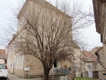 Vente Maison 5 pièces 140m² Givry (71640) - Photo 1