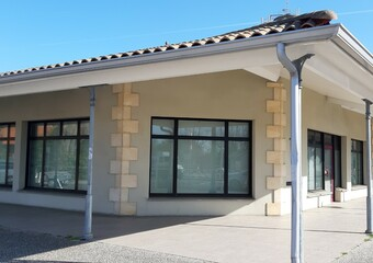 Location Local commercial 6 pièces Audenge (33980) - Photo 1