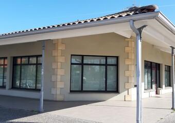 Location Local commercial 6 pièces Audenge (33980) - Photo 1